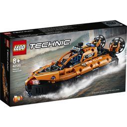 Friends - Technic Räddningssvävare
