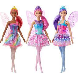 Barbie - Barbie Dreamtopia