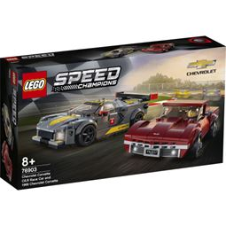 Speed - Speed Chevrolet