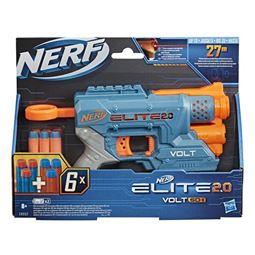 Verktyg/vapen/uniformer - Nerf N-Strike Elit 2.0 Volt SD-1