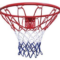 Sommar - Basket Ring