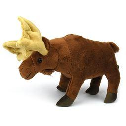 Leksaker - Mjukdjur Älg