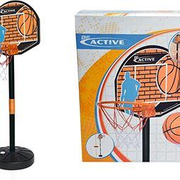 Leksaker - Basketball Play Set