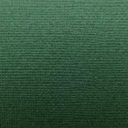 Papper - Cardstock Green