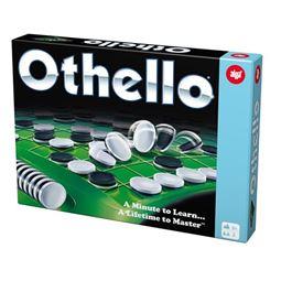 Familjespel - Othello Original