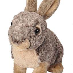 Gosedjur - Mjukdjur Kanin