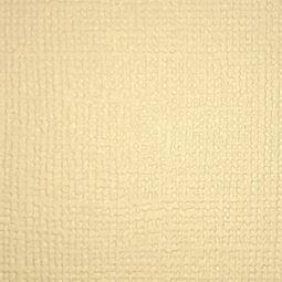 Papper - Cardstock Vanilla