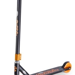 Sommar - Stunt Sparkcykel