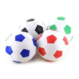 Leksaker - Fotboll Mjuk