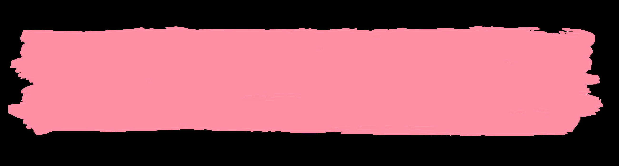 bildslide